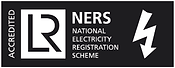 Rock Power Connections is fully-accredited to undertake new and upgraded electricity connections to the grid being an Independent Connections Provider (ICP) who is listed on the National Electricity Registration Scheme (NERS) or Lloyd's register