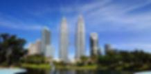 Top 10 things to do in Kuala Lumpur - Malaysia