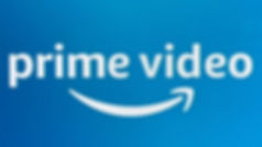Best Series to Watch on Prime Video