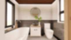 Sabi-Interior-2-EDIT-web-3.jpg