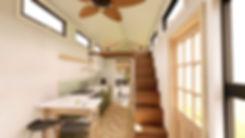 Sabi-Interior-1-EDIT-web3.jpg