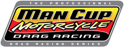 logo_mancup_2014