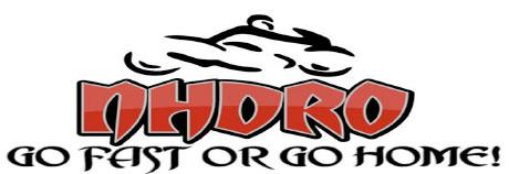 logo_nhdro1