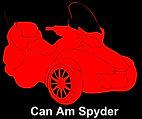 Spyder.jpg