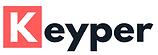 keyper_edited.png