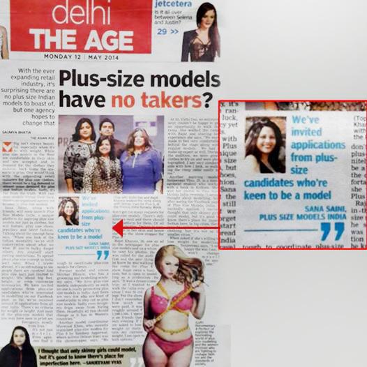 Delhi - The Age