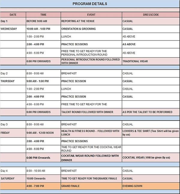Program Details Plus 21.jpg