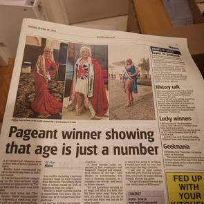 Gazette UK