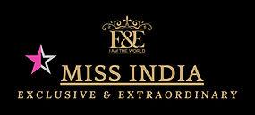 miss india logo.jpg