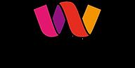 Logo_winpharma-solo.png