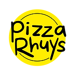 logo_pizza_rhuys_web.png