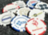pokerchip-merkkausnasta.png