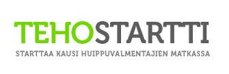 logo-valkealle-pohjalle-1.jpg