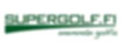 supergolf-logo.png