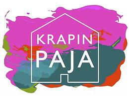 krapinpaja-logo.jpg