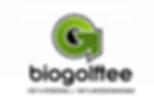 biogolftee-logo.png