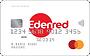 Edenred-2020_front.png
