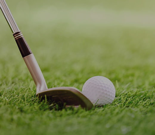 Golf club and ball_edited.jpg