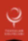 tgk-logo.png