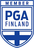 PGA_MEMBER_Logo_Valkoinen_RGB.png