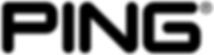 Ping logo.png