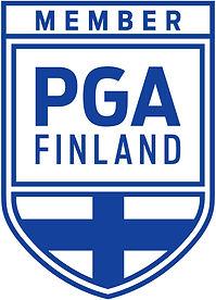 PGA_MEMBER_Logo_Valkoinen_RGB.jpg