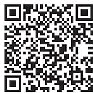 スクリーンショット 2021-02-19 18.31.34.png