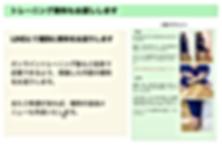 スクリーンショット 2020-04-20 21.31.22.png