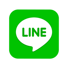 line_management_service_01.png