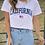 Thumbnail: California Tshirt