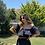 Thumbnail: Siyah Ozel kumasli Takim