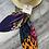 Thumbnail: Pembeli leoparli  Fular