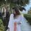 Thumbnail: Pembe cizgili Burumcuk Salas Gomlek