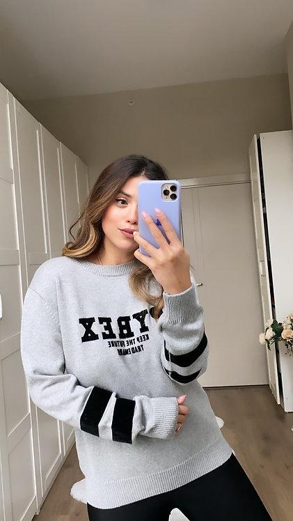 Pyrex Kazak