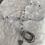 Thumbnail: Seffaf eskitme tokali kemer