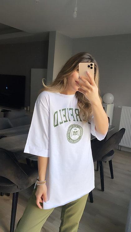 Berfield Tshirt