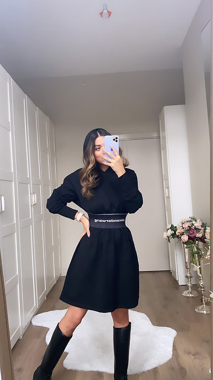 Alexandarwang Elbise