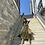 Thumbnail: Haki Orijinal Triko Elbise