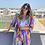 Thumbnail:  Renkli kimonolu takim