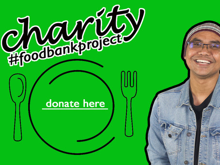Food Bank Project Weekly Report Card
