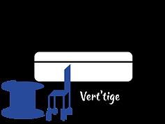 logosite1.png