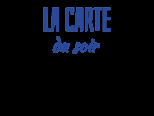 LACARTEdusoir.png