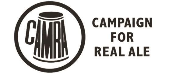 camra-logo-sideways.jpg