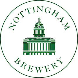 Nottm_Brewery.png