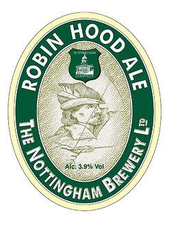 A4_robin_hood_ale-page-001.jpg