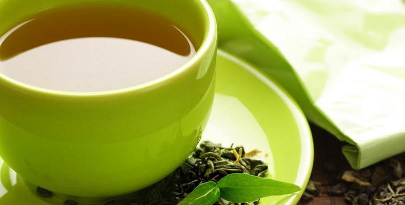 Зелёный чай с женьшенем – мудрость и сила Востока