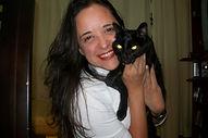 Petprolife - oncologia e nutrição veterinária - Dra Vanessa Muradian