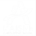 logocd-aisne-monochromenoir.png