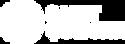stq_logo_footer.png