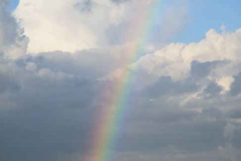 rainbow-1890853.jpg